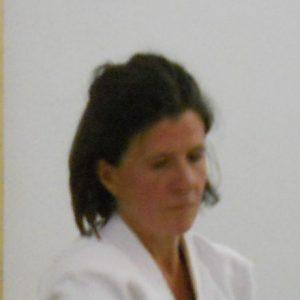 Britta Lieske